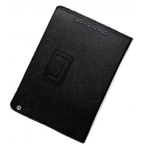 Original PU Leather Case Stand Cover Case for 9.7 Inch Teclast X98 Air 3G Tablet PC Black