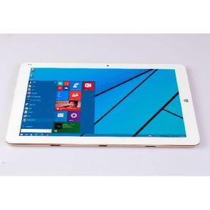 Chuwi Hi12 4GB 64GB Intel Z8300 Quad Core 64Bit Tablet PC 12 Inch White & Gold