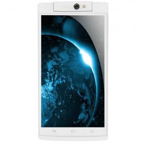 Chuwi DX1 3G Android 4.4 MTK8382 Quad Core 6.98 inch Tablet PC 1GB 16GB 13MP Camera White