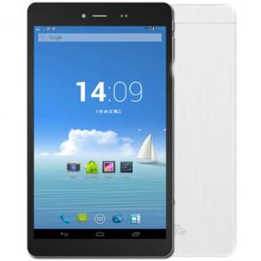 CHUWI V17HD 3G Intel Z2520 dual core Android 4.2 7.0 inch Tablet PC 8GB ROM OTG Black & White