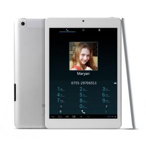 CHUWI V88 3G Quad Core MT6589 Android 4.2 7.9 Inch IPS Screen 8GB ROM Tablet PC WIFI White