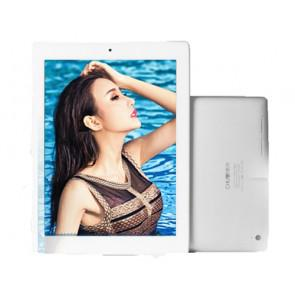 CHUWI V99X 3G RK3188 Quad Core Android 4.2 9.7 Inch Retina Screen 16GB ROM Tablet PC WIFI White