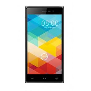 Doogee DG900 MTK6592 Octa Core Android 4.4 2GB 16GB 5 inch SmartPhone 3G 18MP camera Black