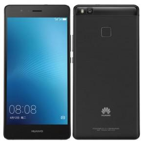 Huawei G9 Lite 3GB 16GB 4G LTE Snapdragon 617 Android 6.0 Smartphone 5.2 Inch 13MP camera Black