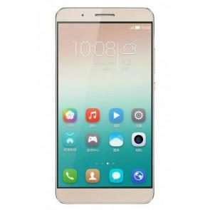 Huawei Honor 7i 3GB 32GB Octa Core 4G LTE Dual SIM Android 5.1 Smartphone 5.2 Inch 13MP flip-out camera Gold