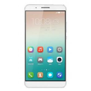 Huawei Honor 7i 4G LTE Octa Core Android 5.1 3GB 32GB Smartphone 5.2 Inch 13MP flip-out camera White