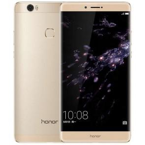 Huawei Honor Note 8 4G LTE 4GB 64GB Kirin 955 Octa Core Smartphone 6.6 Inch Android 6.0 13MP camera Gold
