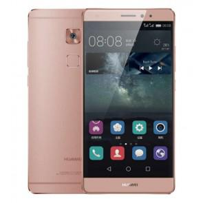 Huawei Mate S 4G LTE 3GB 64GB Android 5.1 Kirin 935 Octa Core Smartphone 5.5 inch 13MP Camera Rose