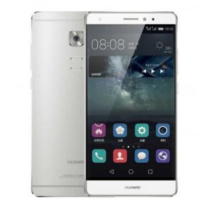 Huawei Mate S 4G LTE Kirin 935 Octa Core 3GB 32GB Smartphone 5.5 inch Android 5.1 13MP Camera Silver