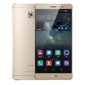 Huawei Mate S 3GB 128GB 4G LTE Android 5.1 Kirin 935 Octa Core Smartphone 5.5 inch 13MP Camera Golden