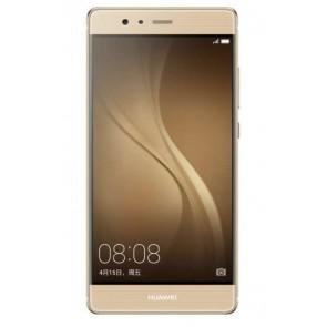 Huawei P9 Plus 4GB 64GB 4G LTE Android 6.0 Kirin 955 Octa Core Smartphone 5.5 Inch 2*12MP Camera Gold