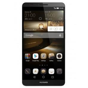 Huawei Ascend Mate7 4G LTE Octa Core Android 4.4 6 inch 2GB 16GB Smartphone 13MP camera OTG Black