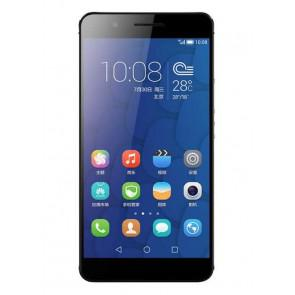 Huawei Honor 6 Plus 4G LTE Android 4.4 Octa Core Smartphone 5.5 Inch 3GB 16GB Dual 8MP Camera Black