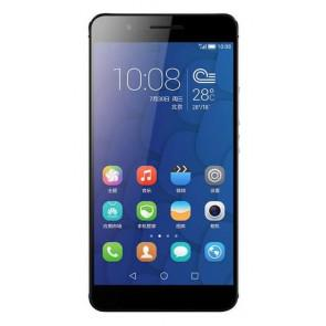 Huawei Honor 6 Plus 4G Android 4.4 3GB 32GB Octa Core 5.5 Inch Smartphone Dual 8MP camera Black