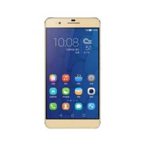 Huawei Honor 6 Plus 4G Octa Core 3GB 32GB Android 4.4 Smartphone 5.5 Inch 8MP camera Gold