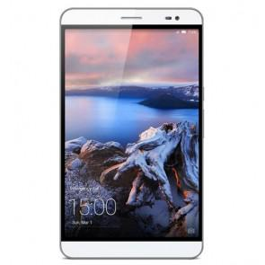 Huawei MediaPad X2 4G LTE Android 5.0 Octa Core 7 Inch Phone Tablet 2GB 16GB 13MP Camera Silver