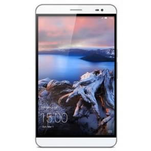 Huawei MediaPad X2 4G LTE Android 5.0 Octa Core 7 Inch Phone Tablet 3GB 16GB 13MP Camera Silver