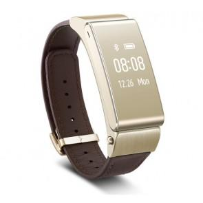 Huawei TalkBand B2 Smart Watch Gold