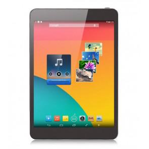 iFive mini4 RK3288 Quad Core Android 4.4 2GB 16GB Tablet PC 7.9 Inch Retina Screen Dual camera