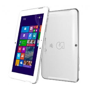 Ifive MX2 Windows 8.1 64 Bit Intel Z3735F 2GB 32GB 8.9 Inch 1920*1200 Tablet PC WiFi White