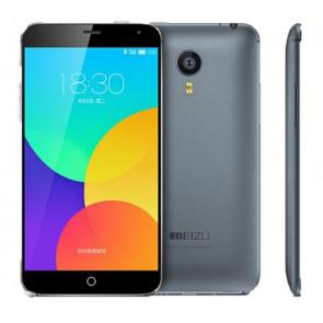 Meizu MX4 4G MTK6595 Octa Core Android 4.4 5.36 Inch Smartphone 2GB 32GB 20.7MP Camera WiFi Black
