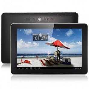 Nextway F10X Quad Core A31 Android 4.1 10.1 Inch 2GB 16GB  Tablet PC Dual camera Black