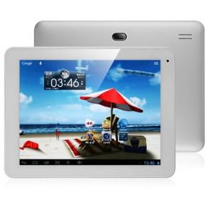 Nextway F9X Allwinner A31 quad core Android 4.1 9.7 Inch Retina Screen 2GB 16GB WIFI White