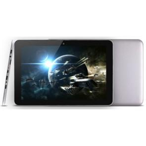 Nextway Q10 Quad Core ATM7029 Android 4.1 10.1 Inch 1GB 16GB Tablet PC HDMI WIFI White