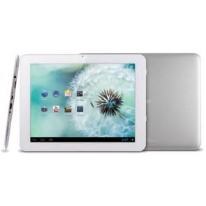Nextway Q9 ATM7029 Quad Core Android 4.1 Tablet PC 9.7 Inch 16GB ROM WIFI HDMI Bluetooth White