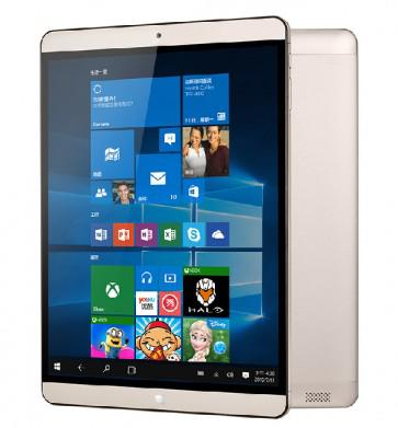 Onda V919 Air CH 4GB 64GB Windows 10 Tablet PC 9.7 Inch 2048*1536 Screen WiFi HDMI Black & Gold