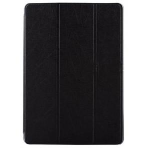 Customised Onda PU Leather Protective Case Cover for Onda V989 9.7 inch Tablet Black