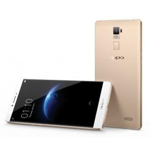 OPPO R7 Plus 3GB 32GB MSM8939 Octa core Android 5.1 4G LTE Smartphone 6.0 inch 13MP Camera 4100mAh Battery Golden