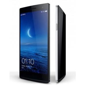 OPPO Find 9 4G LTE Android 5.1 Snapdragon 810 4GB 64GB Smartphone 5.5 Inch 13MP camera Black