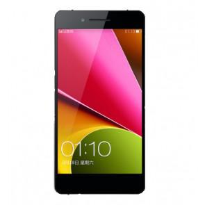OPPO R1S 4G FDD LTE Snapdragon Quad Core Color OS 5.0 inch 16GB ROM Smartphone 13MP Camera WiFi Black