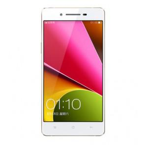 OPPO R1S 4G FDD LTE Color OS Snapdragon Quad Core 16GB 5.0 inch Smartphone 13MP Sony Camera White