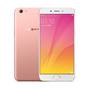 OPPO R9s Plus 6GB 64GB 4G LTE MSM8976 Pro 6.0 inch Smartphone 16MP rear Camera Multi-touch VOOC flash Rose Gold