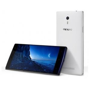 OPPO U3 Android 4.4 MTK6752 Octa Core 2GB RAM Smartphone 4.6 inch FHD Screen 13MP Camera White