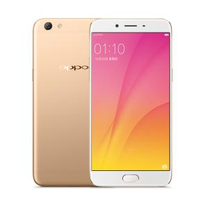 OPPO R9s Plus 6GB 64GB 4G LTE MSM8976 Pro Smartphone 6.0 Inch 16MP Camera Fingerprint 4000mAh battery Gold