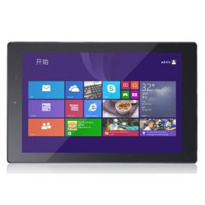 PiPO W6S 3G Intel 64 Bit Z3735F Quad Core 2GB 64GB Dual OS Tablet PC 8.9 inch 5MP camera Black