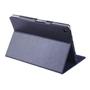 Original PIPO W6S 8.9 inch Tablet PC Leather Case Black