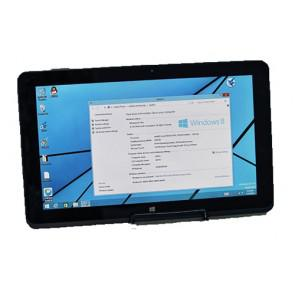 PiPO K2 Windows 8.1 Core M Tablet PC 11.6 Inch Screen WiFi HDMI Bluetooth Black