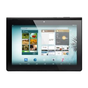PiPO P7 RK3288 Quad Core 2GB 16GB Tablet PC 9.4 Inch IPS Screen 5MP Camera Android 4.4 4K video Black