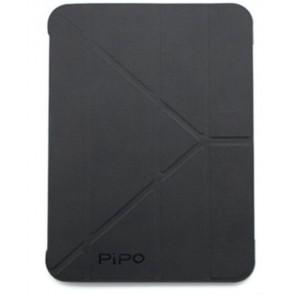 Original PU Leather Case Cover for PIPO P9 3G / WIFI Version Black