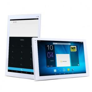 PIPO T9S 3G MTK6592 Octa Core  Android 4.4 8.9 Inch FHD 2GB 32GB Tablet 13MP Camera WIFI White