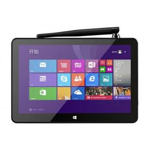 PIPO X8 Windows10 Android4.4 Dual Boot Intel Z3736F Quad Core 2GB 32GB 7 Inch Tablet PC HDMI LAN BT4.0 Black