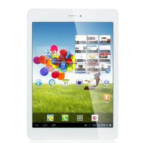 Sanei G785 3G Qualcomm Quad Core Call Phone Android 4.1 7.85 inch Tablet PC 16GB ROM GPS WiFi White