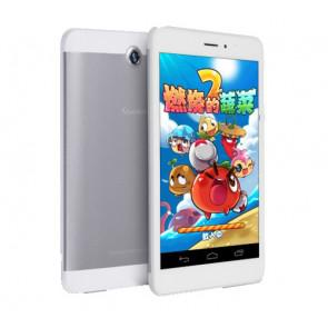 Sanei G786 3G MT8382 Quad Core Android 4.2 7.85 inch 8GB ROM Phablet 1080P OTG WiFi White