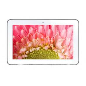Sanei G903 Android 4.1 dual core 9.0 inch 8GB ROM Tablet PC dual camera wifi OTG White