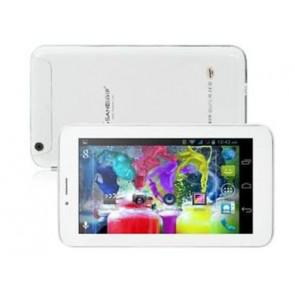 Sanei N60 Android 4.0 6.5 inch 2G Phone Tablet PC 4GB ROM Dual Camera Bluetooth Wifi White