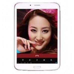 Sanei N800 Android 4.2 MTK8312 dual core 7.85 Inch Tablet PC GPS 8GB ROM dual camera White